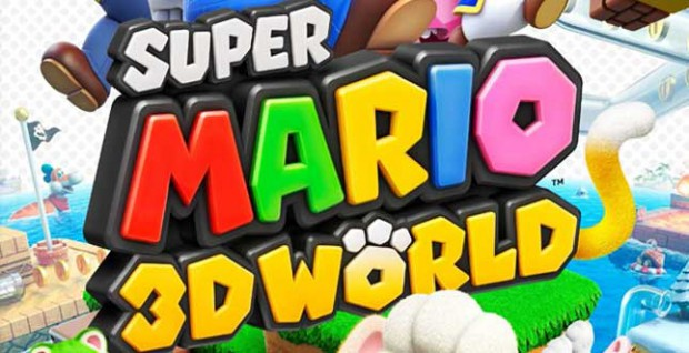 super-mario-3d-world-gameplay-cover