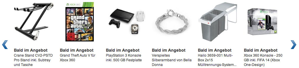 Amazon-Blitzangebote-25.11