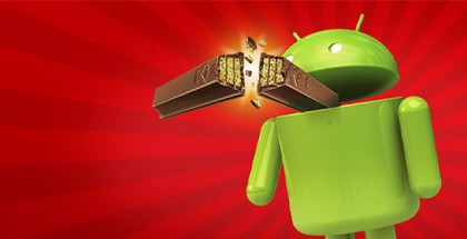 Android-4.4-KitKat-Cover