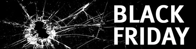 Arktis-Black-Friday-2013
