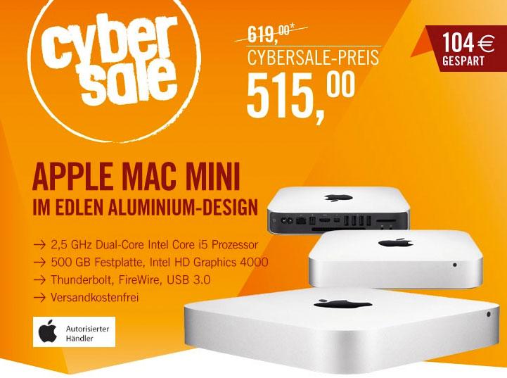 Cyberport-Sale