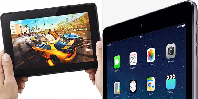 Kindle-Fire-HDX-vs.-iPad-Air