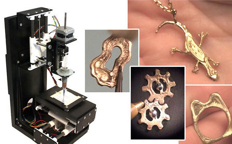 Mini-Metal-Maker_Photo2