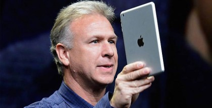 Phil-Schiller-Apple