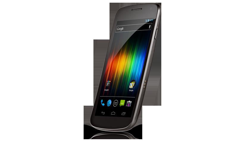 Sprint-Galaxy-Nexus-Screen