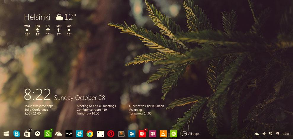 Windows-9-Konzept-1
