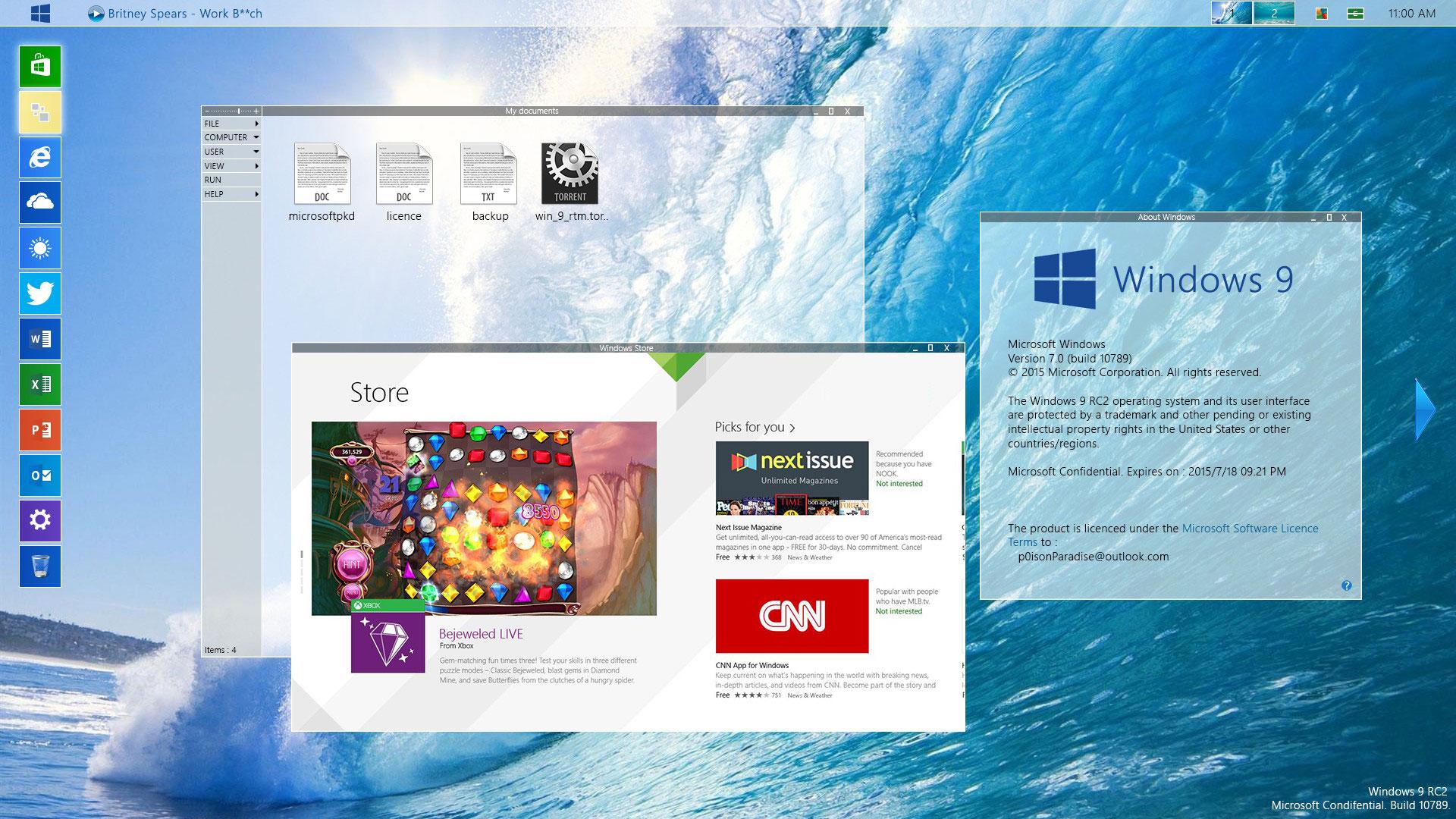 Windows-9-Konzept-2