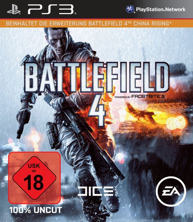 battlefield-4-cover
