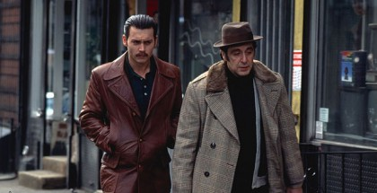 donnie-brasco-cover