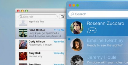iMessage-OS-X-iOS-7