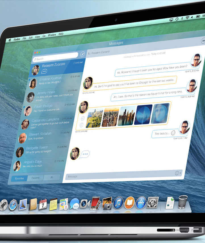 iMessage-OS-X-iOS7_1
