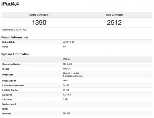 iPad-mini-2-Retina-Geekbench-001