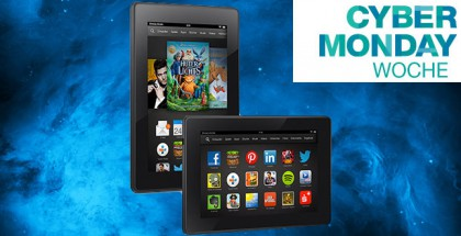 kindle-fire-hd-angebot