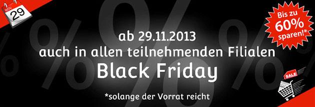 mStore-Black-Friday-2013