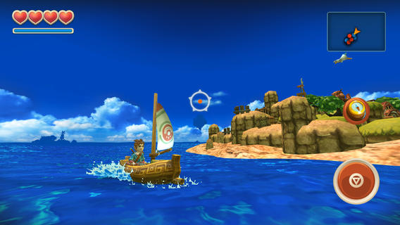 oceanhorn4