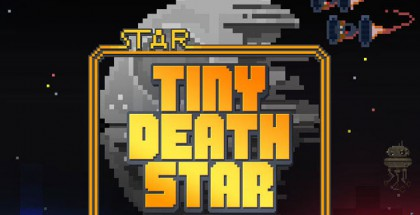 tinydeathstar-cover