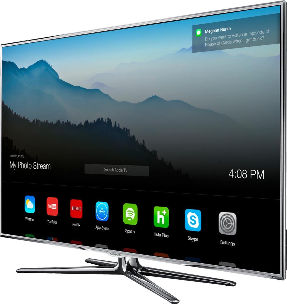Apple-TV-Interface-iOS-7_1