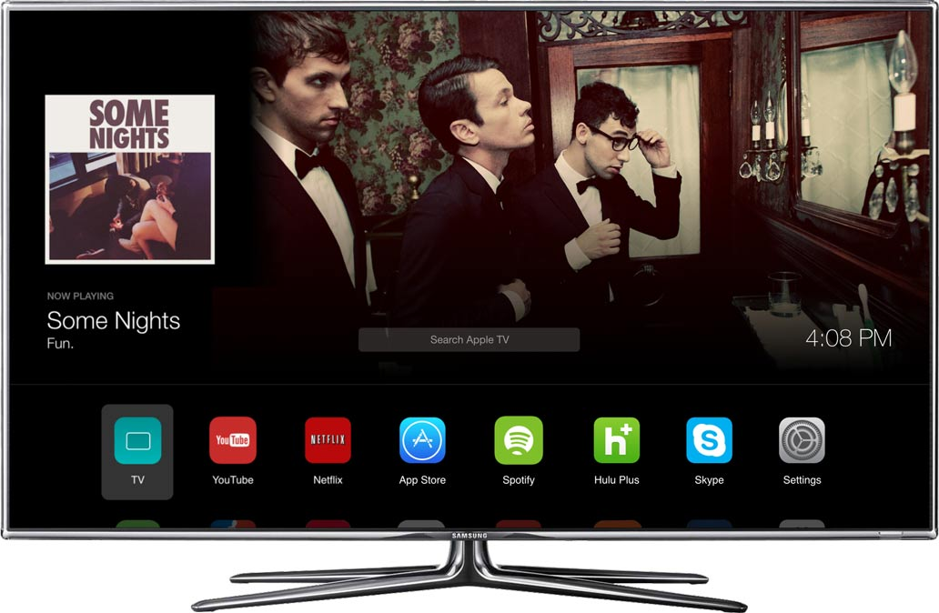 Apple-TV-Interface-iOS-7_2