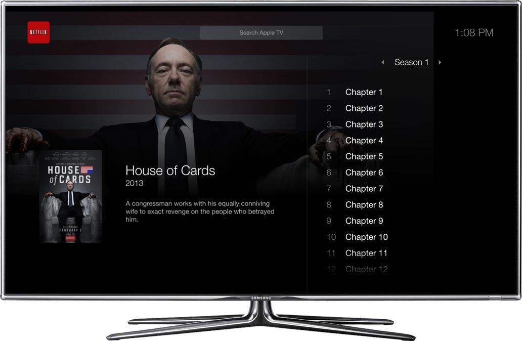Apple-TV-Interface-iOS-7_3