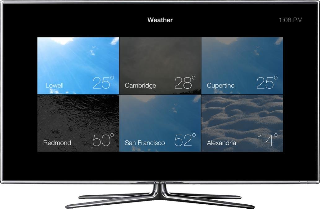 Apple-TV-Interface-iOS-7_4