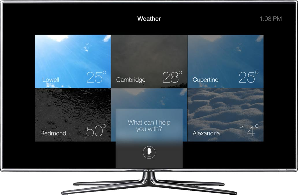 Apple-TV-Interface-iOS-7_5