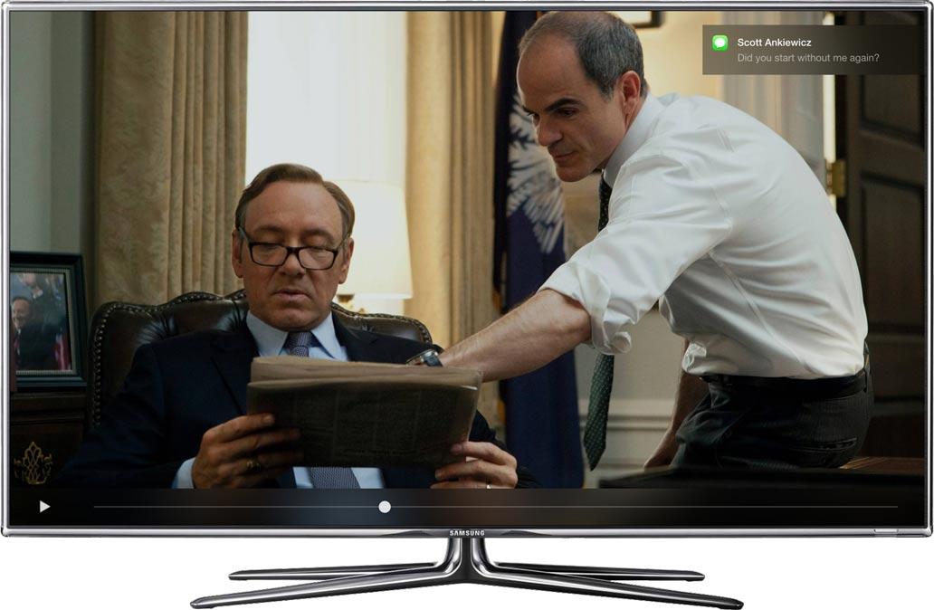 Apple-TV-Interface-iOS-7_6