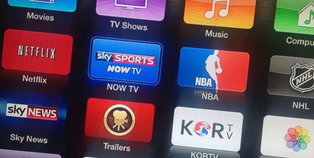 Apple-TV-Sky-Sports