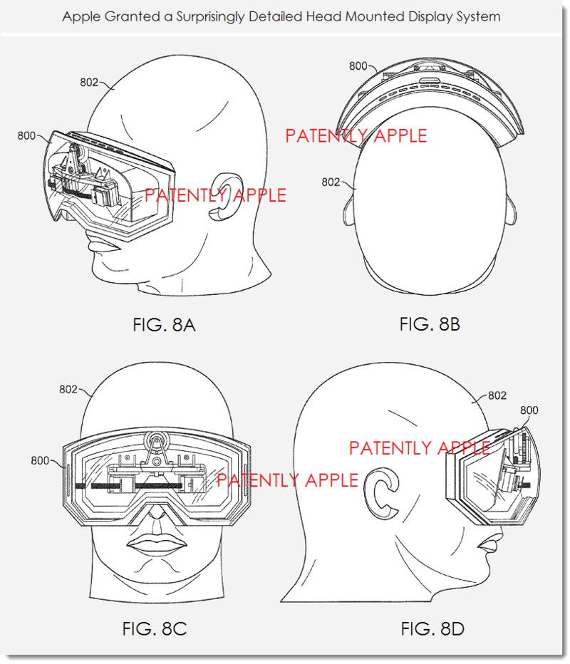 Apple-VR-Brille-Patent_1
