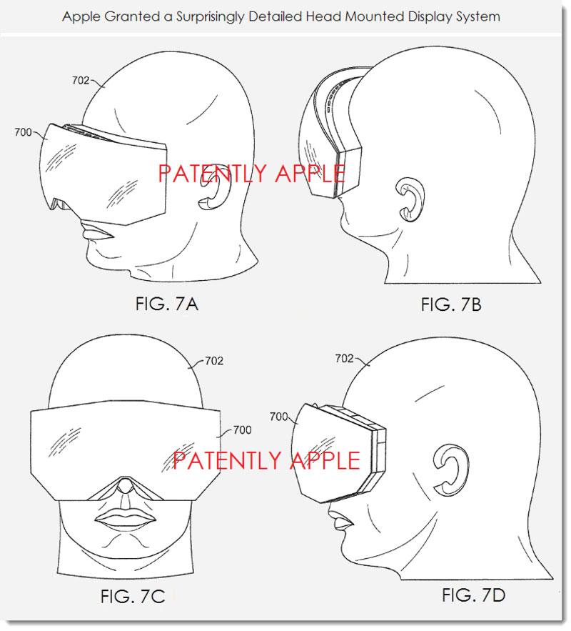 Apple-VR-Brille-Patent_2