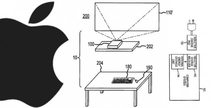 Apple-desk-free-Cover