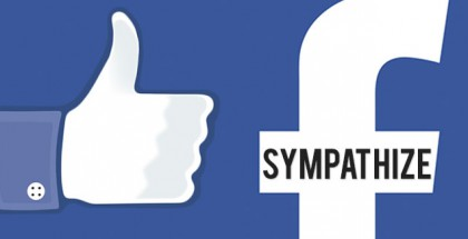 Facebook-Sympathize-Button1