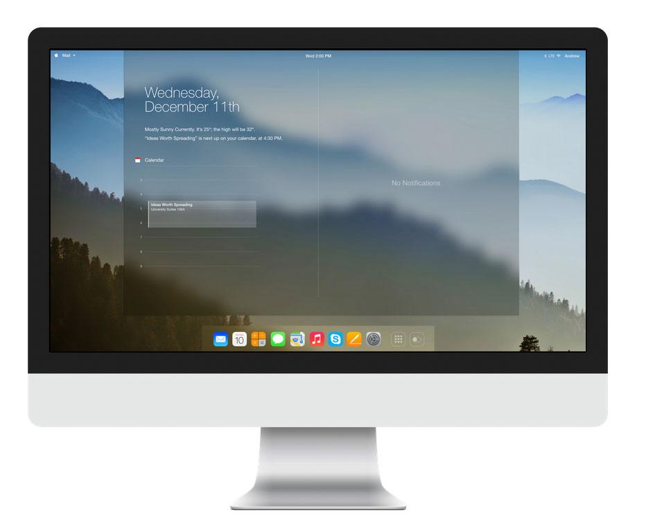 OSX11.0011-Konzept3