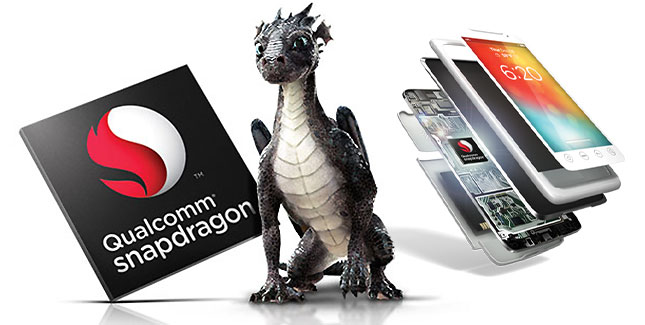 Qualcomm-Snapdragon-Cover
