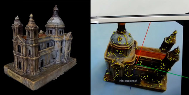 Smartphone-3D-Drucker-Test_2