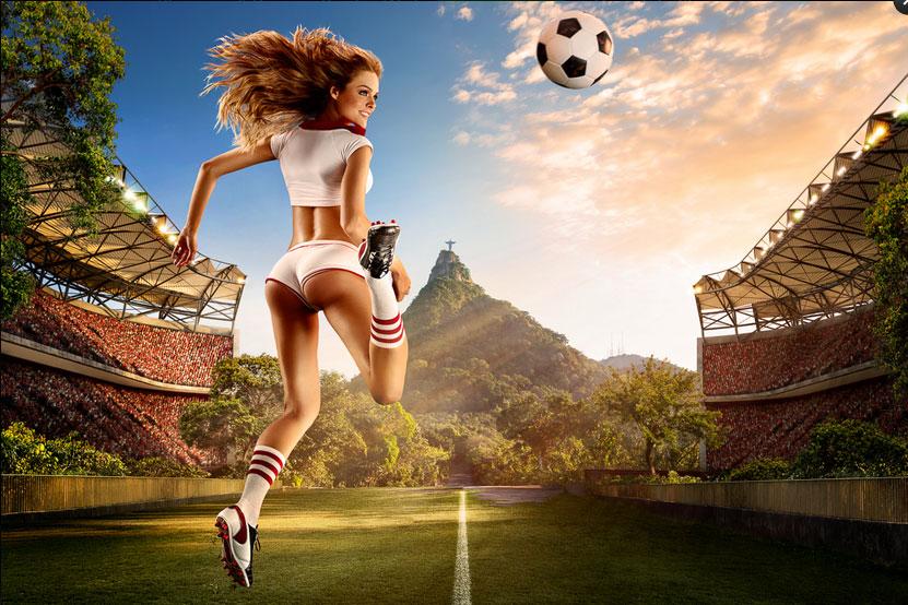 WM2014_Kalender-Brazil1