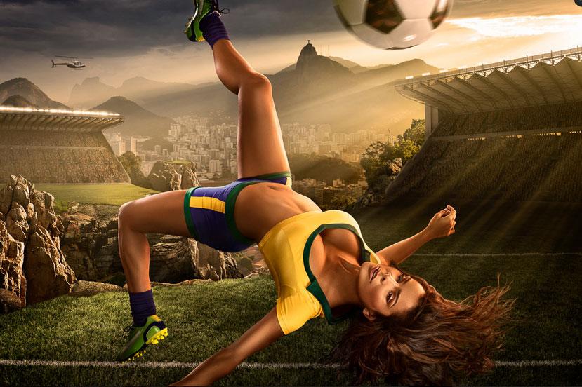 WM2014_Kalender-Brazil10