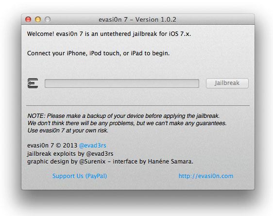 evasi0n-1.0.2-iOS-7-Jailbreak