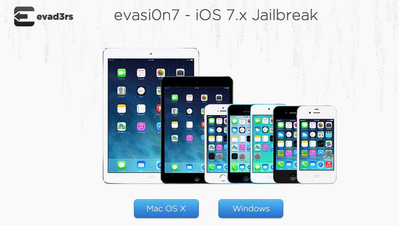 evasi0n-iOS-7-Jailbreak