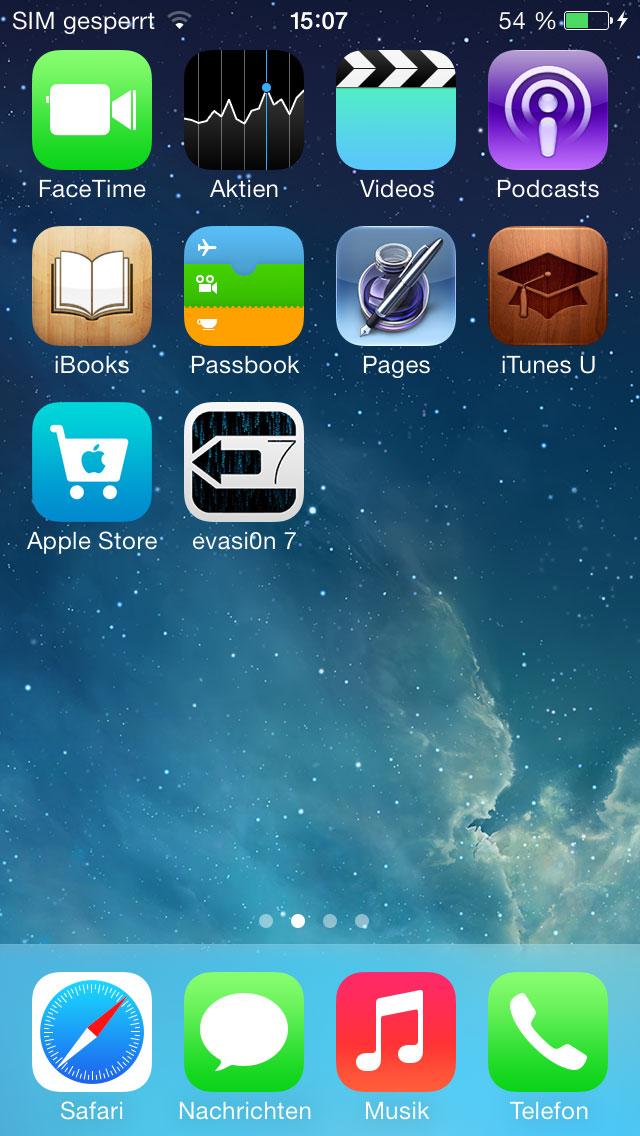 iOS-7-Jailbreak-evasi0n-7-iPhone-5s