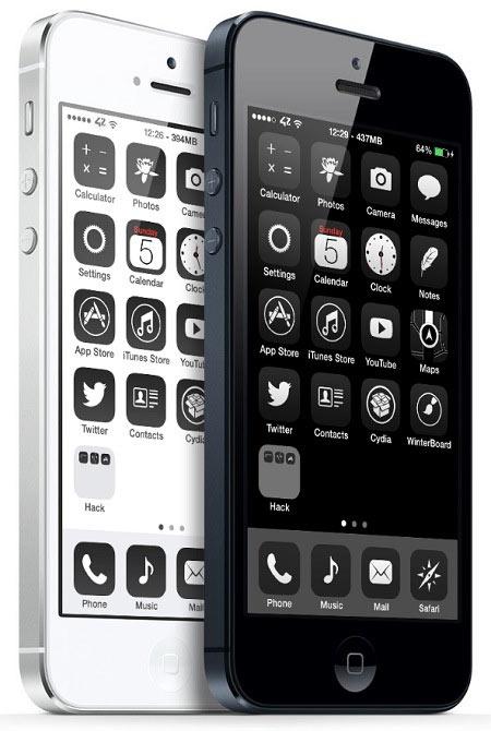 0bscure-7-iOS-7-Jailbreak-Theme