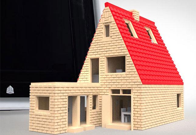 3D-Systems-Cube-Pro_Projekt