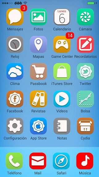 Anycon-iOS-7-Jailbreak-Theme