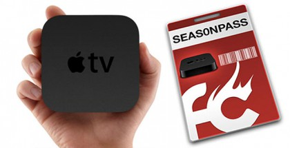 Apple-TV-Seas0nPass