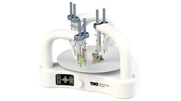 Barilla-TNO-Pasta-3D-Drucker