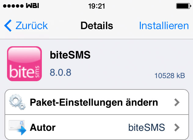 BiteSMS-8.0.8_beta