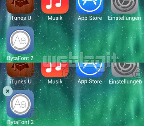 CyDelete-7-iOS-7