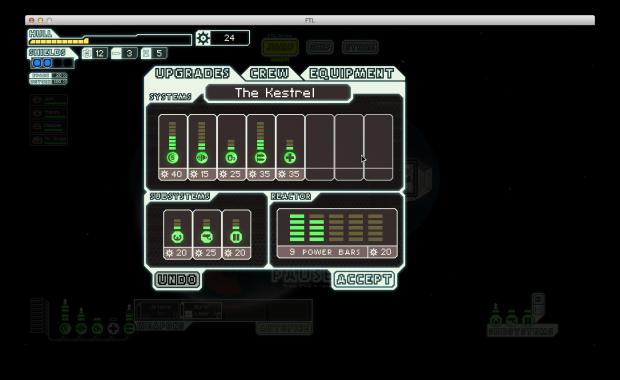 FTL-Screenshot-WBI-4