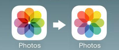 Foto-App-Icon-iOS-7.1-Beta-4