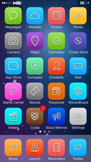 Signa-iOS-7-Jailbreak-Theme