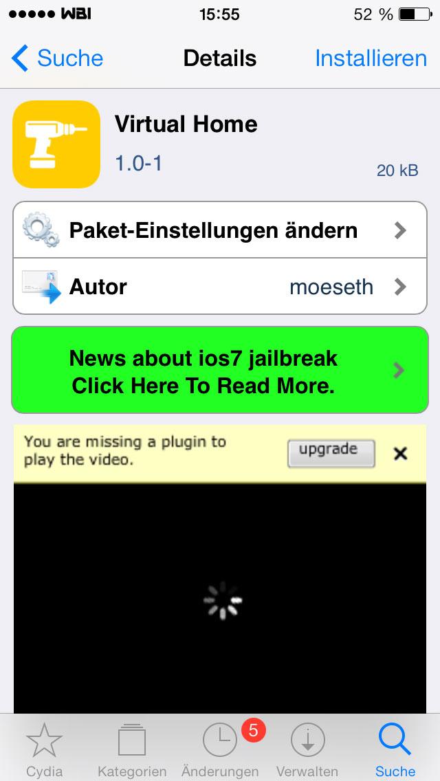 Virtual-Home-iOS-7-iPhone-5s-Tweak